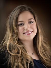 Lauren Bauer