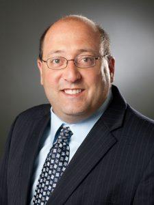 Jim Deutsch