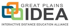 Great Plains Interactive Distance Education Alliance