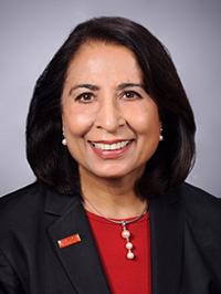 Tahira K. Hira