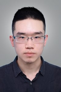 Zongze Li
