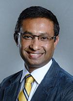 Abed Rabbani