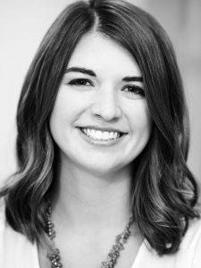 Megan Reinkemeyer
