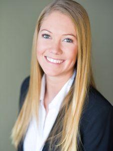 Sarah Suntrup