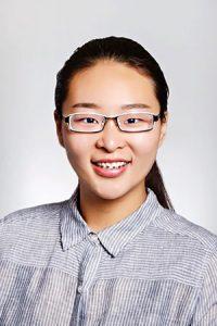 D.Wang