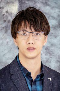 Zhihao Wang