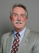 Robert Weagley