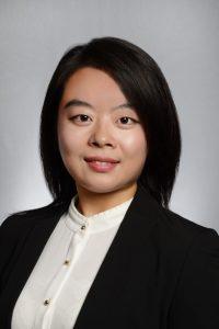 Yue (Joy) Zhuang