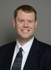 Andrew Zuwalt