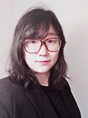Anqi Sun