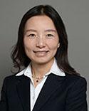Rui Yao