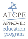AFCPE Approved Education Program